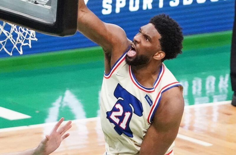 76ers vs Pelicans Picks: Picking on a Mismatch