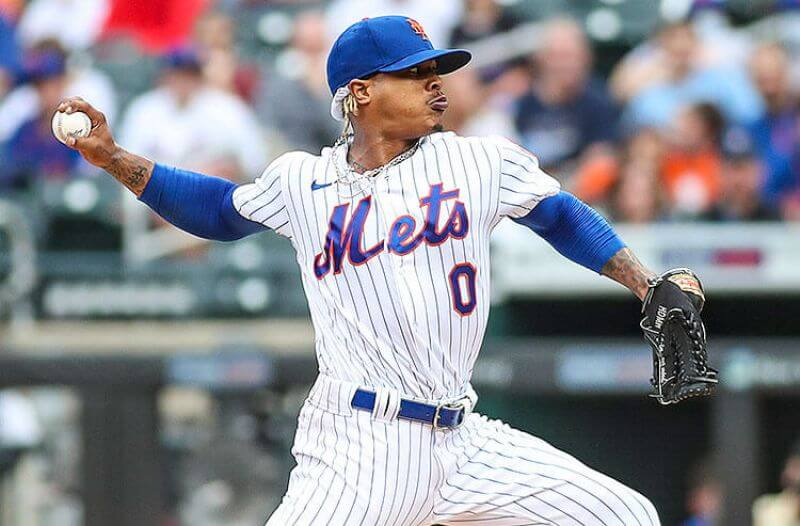 Cubs vs Mets Picks and Predictions: Stro Puts on Show in Finale