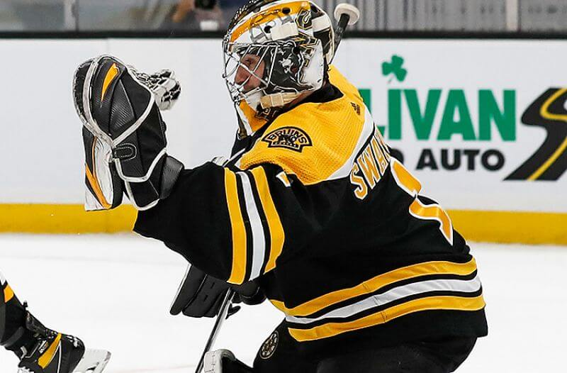 How To Bet - Bruins vs Capitals Picks: Staying Healthy the Priority Tonight