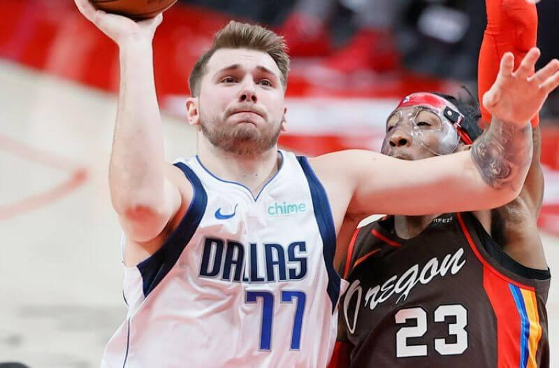 Mavericks vs Pelicans Picks: New Orleans Over-Whelmed