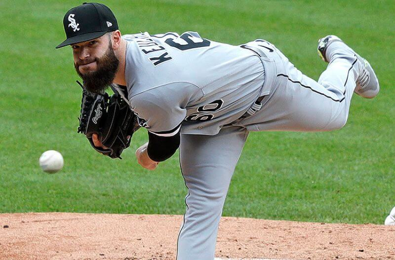 Rays vs White Sox Picks and Predictions: Lefty Battle Favors Chicago