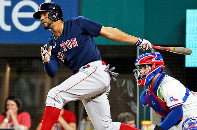 How To Bet - Red Sox vs Orioles Picks: MLB-Best BoSox Go for Sweep