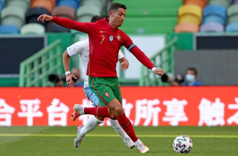 Hungary vs Portugal Euro 2020 Tips and Predictions: The Champs Are Here