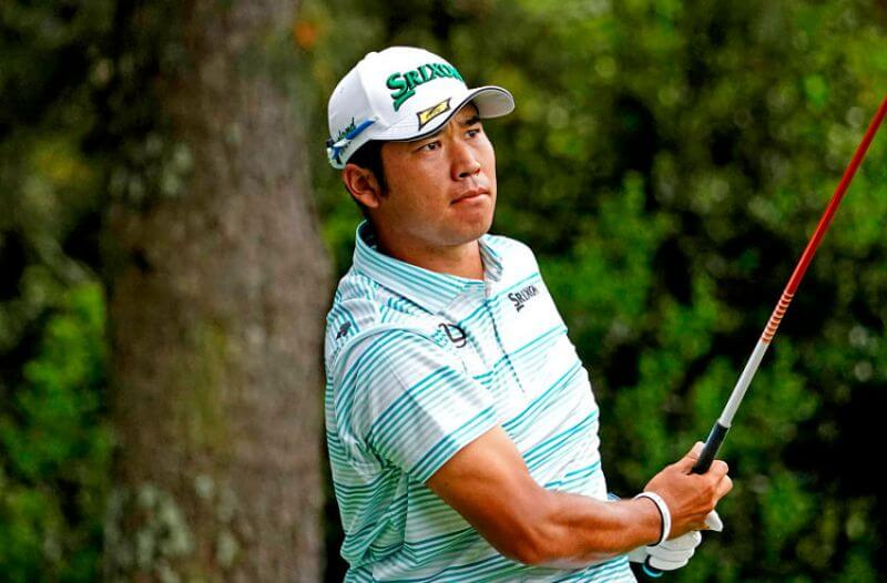 Masters 2021 Round 4 Picks: Matsuyama's Green Jacket to Lose