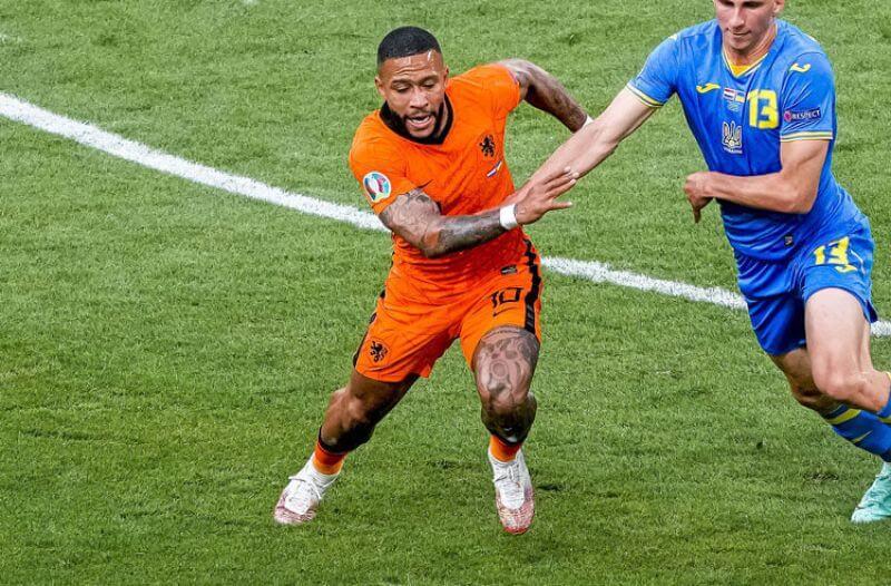 Netherlands vs Austria Euro 2020 Tips and Predictions: Oranje Crush