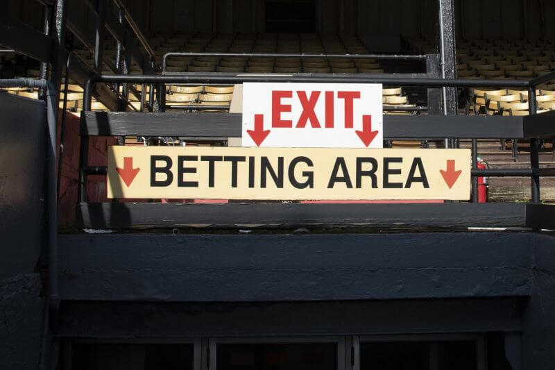 How To Bet - Trusted Horse Racing Betting Sites in 2021