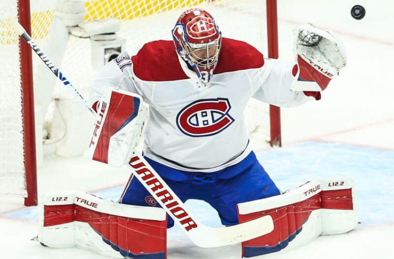 How To Bet - Jets vs Canadiens Game 3 Picks and Predictions: Name Your Price