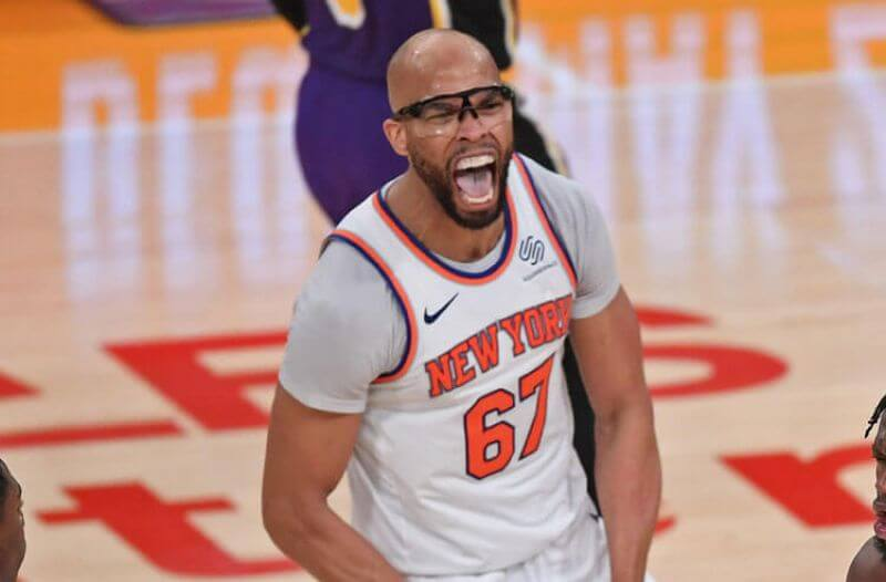 How To Bet - Celtics vs Knicks Picks and Predictions: MSG Matinee