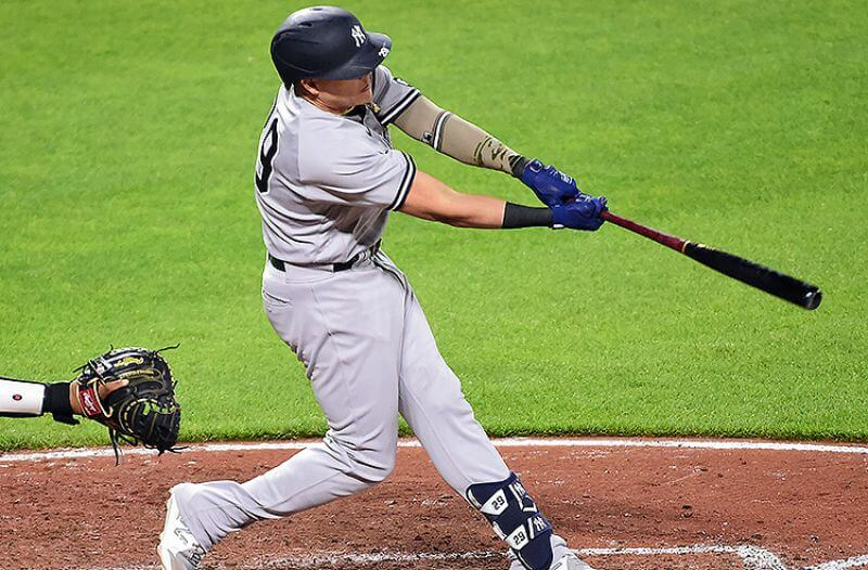 Today's MLB Prop Bets, Picks and Predictions: Gio Ready to Launch Again