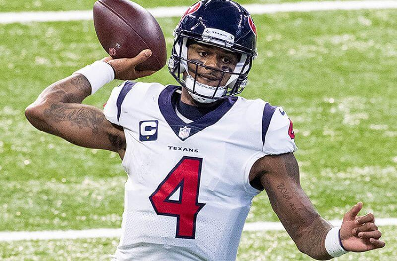 Bengals texans betting preview professional sports betting advice free