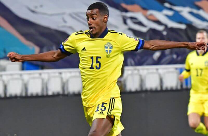Spain vs Sweden Euro 2020 Tips and Predictions: How Swede It Is