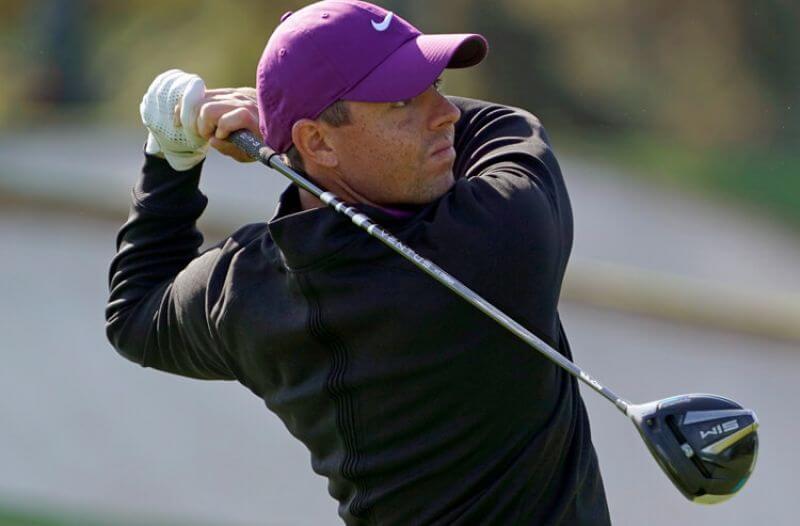 PGA Farmers Insurance Open Picks and Predictions