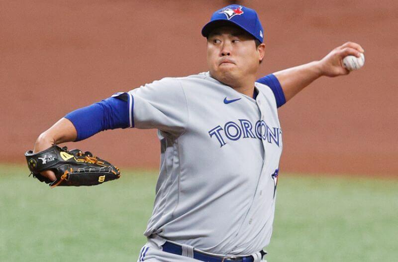 How To Bet - Blue Jays vs Braves Picks and Predictions: Ryu's Revenge?