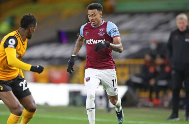 How To Bet - Premier League Matchday 31 Picks: Top-4 Push Begins