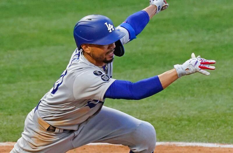 How To Bet - Marlins vs Dodgers Picks and Predictions: Bet with the Bats