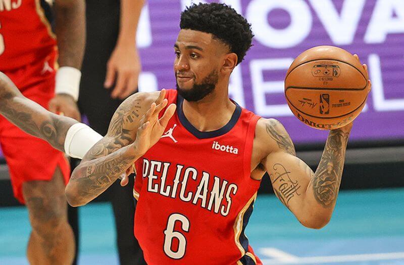 Pelicans vs Grizzlies Picks: Pels Try to Reach Zion Without Zion