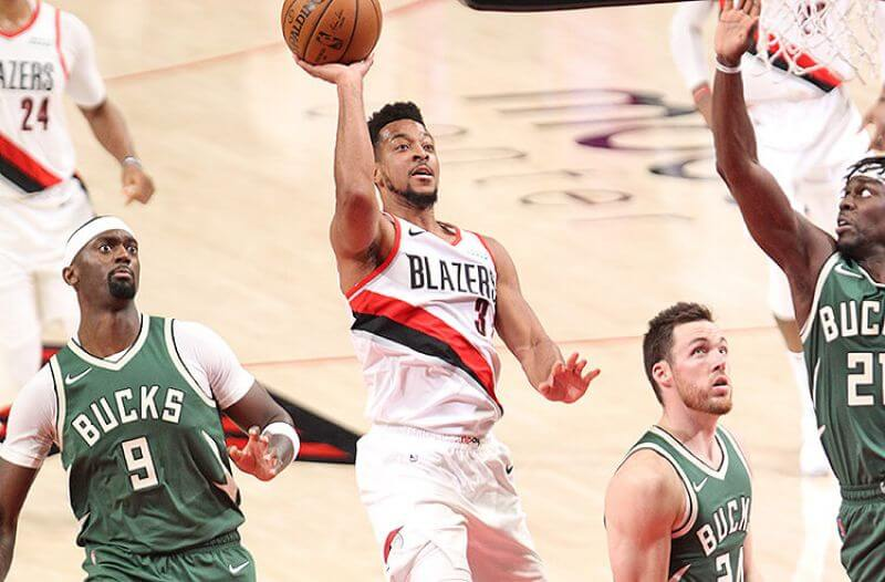 How To Bet - Trail Blazers vs Jazz Picks: Can Utah Avoid Emotional Letdown?