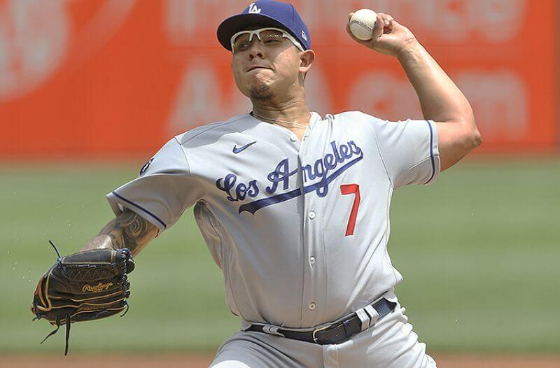 Today's MLB Prop Bets, Picks and Predictions: Urias vs. Darvish Highlights Monday's Best Bets