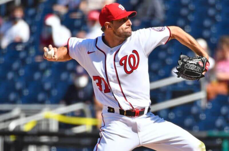 Nationals vs Yankees Picks: Another Upset in the Bronx?