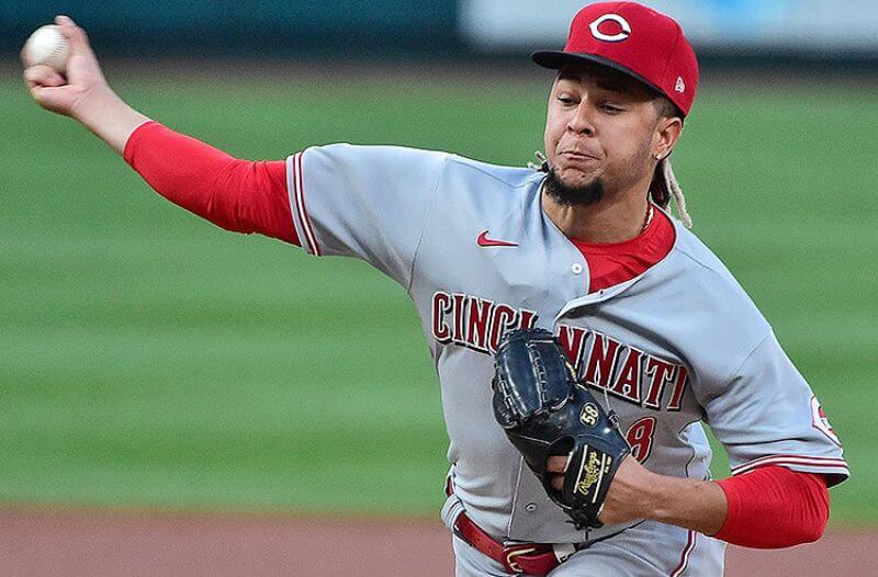 Today's MLB Prop Bets, Picks and Predictions: NL Pitching Has Big Day