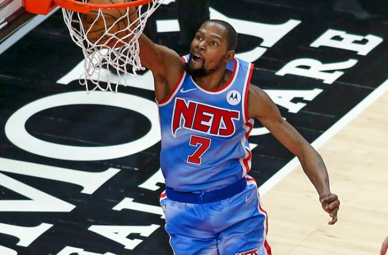 Nets vs Wizards Picks and Predictions for January 31