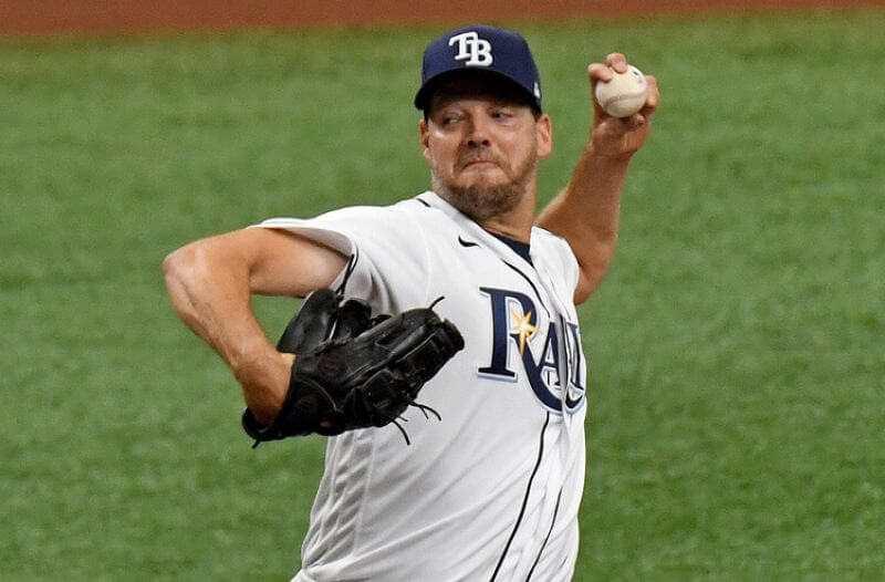 How To Bet - Today's MLB Prop Bet Picks: King of the Hill
