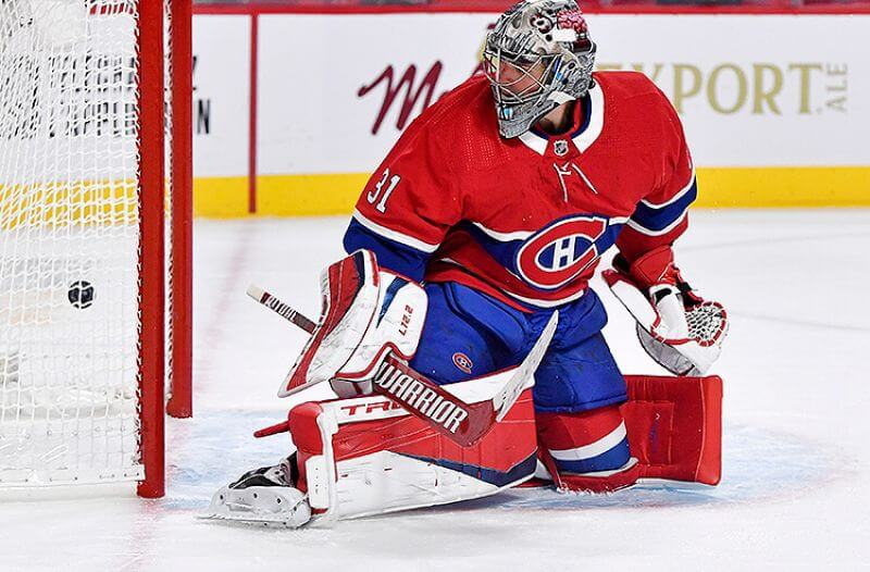 Covers nhl betting the best sports betting websites