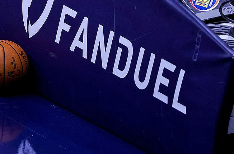 FanDuel CEO's Departure 'Will Affect' Timing of Any Potential IPO, Flutter Says