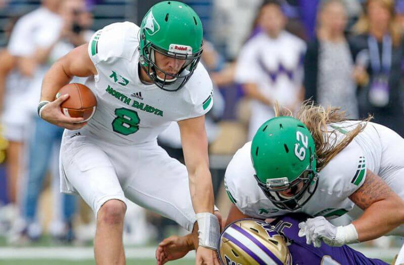South Dakota vs North Dakota Picks: Battle of the Dakotas