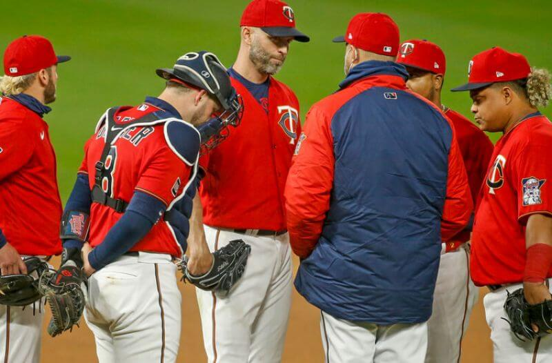 Today's MLB Prop Bets, Picks and Predictions: If You're Happy and You Know It