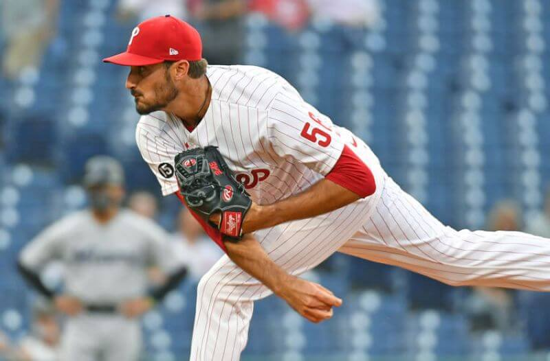 Braves vs Phillies Picks and Predictions: Philling Up the Scoreboard