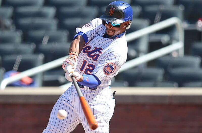 How To Bet - Phillies vs Mets Picks: Big NY Bats Due for Breakout