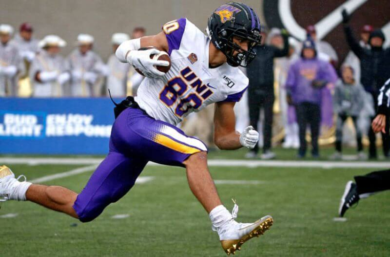How To Bet - South Dakota State vs Northern Iowa Picks: FCS Heavyweights Clash