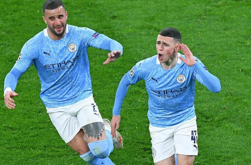 EFL Cup Final Manchester City vs Tottenham picks and predictions