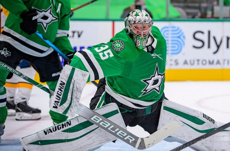 NHL Picks and Predictions for January 26