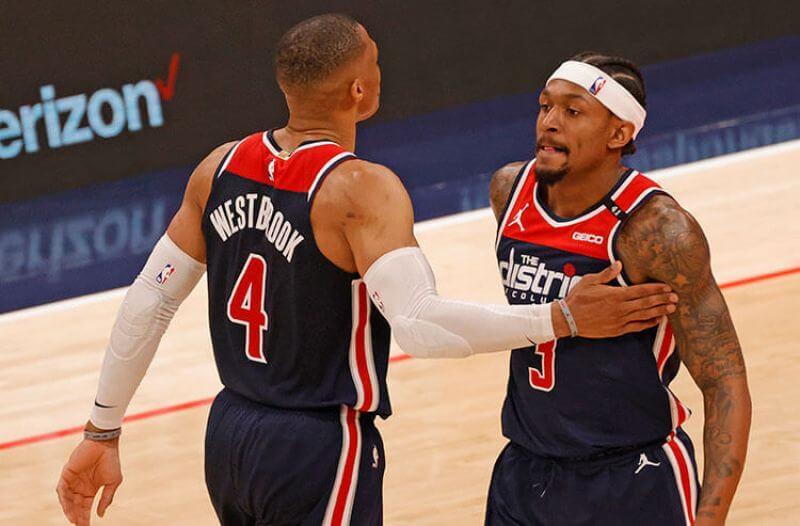How To Bet - Wizards vs Bucks Picks: Milwaukee Slips on the Back-to-Back