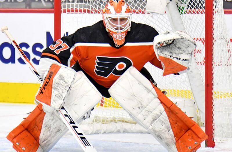 How To Bet - Flyers vs Penguins Picks: Can Penguins Get Revenge On Cross-State Rivals?