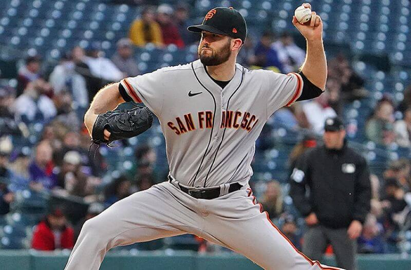 Today's MLB Prop Bet Picks: Wood Whittles the Texas Lineup