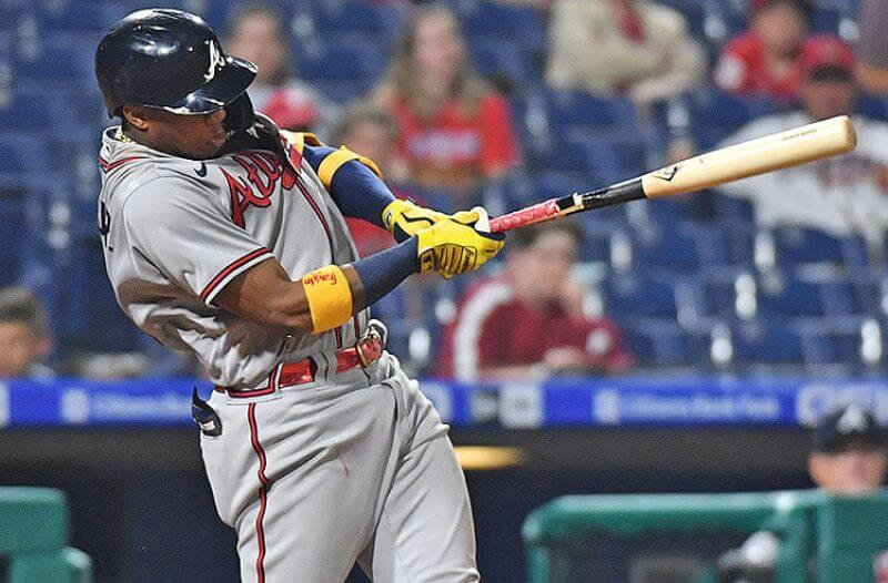Red Sox vs Braves Picks and Predictions: Plus Matchup for Home 'Dogs