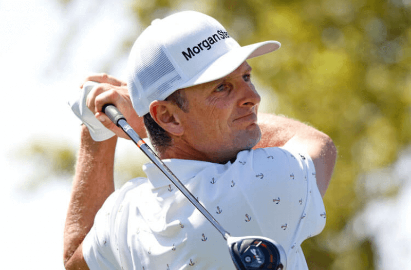How To Bet - Masters Odds: Rose Tops Leaderboard, Spieth Tops Odds Board