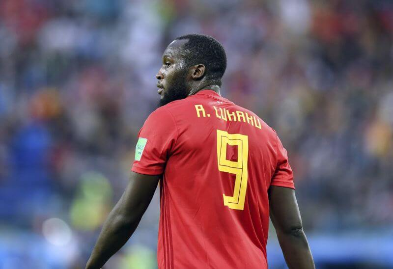 How To Bet - Belgium Preview & Best Bets for Euro 2020