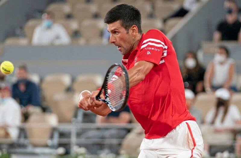 Djokovic vs Tsitsipas Picks for French Open Men's Final