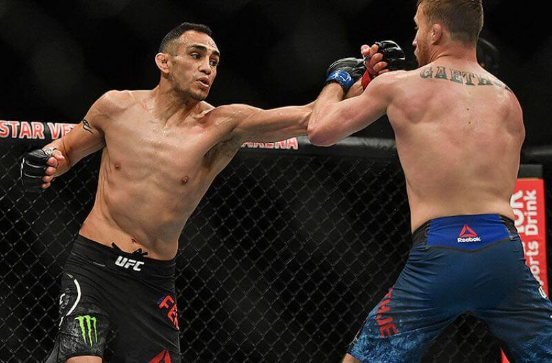 How To Bet - UFC 262 Ferguson vs Dariush Picks: Does Ferguson Have Anything Left?