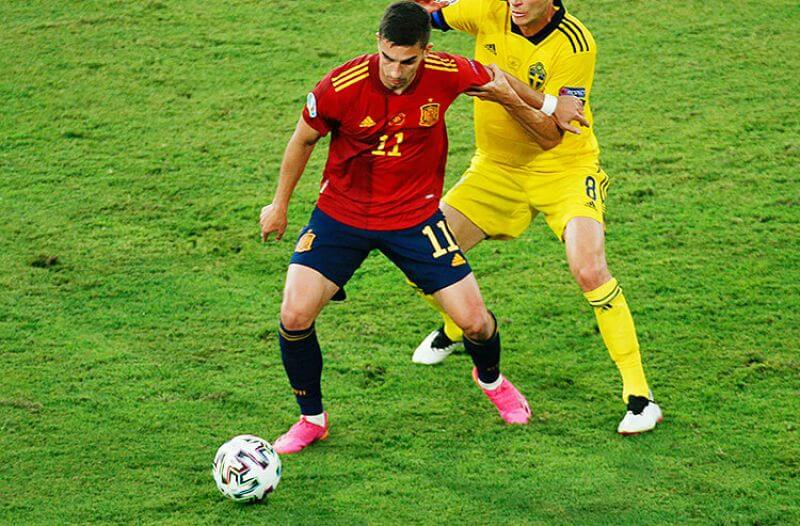 How To Bet - Spain vs Poland Euro 2020 Tips and Predictions: Don't Bet On Another Scoreless Draw for Spain