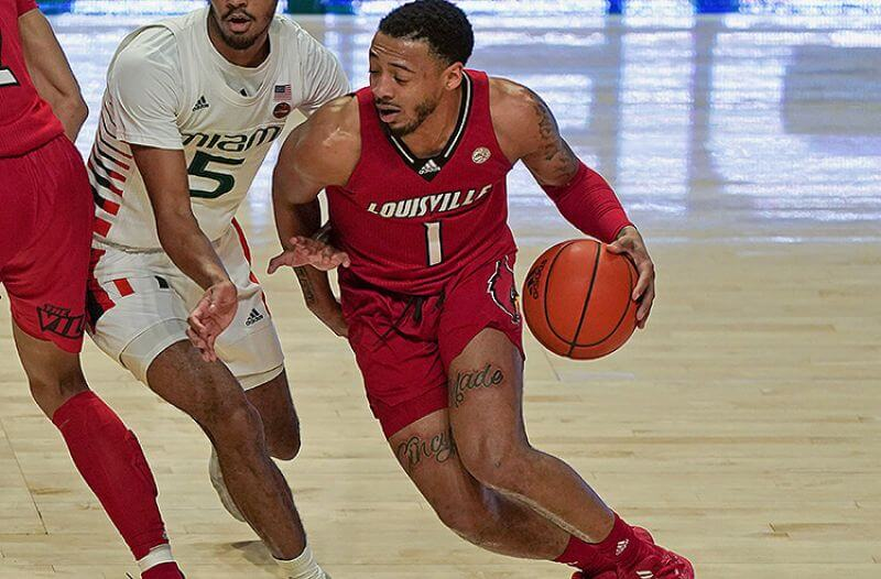 How To Bet - Duke vs Louisville Picks and Predictions for January 23