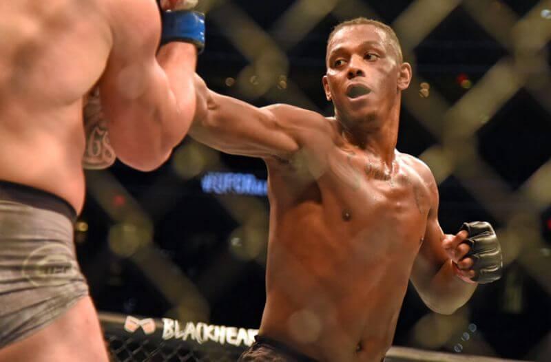 "UFC 263 Craig vs Hill Picks: ""Sweet Dreams"" Chases UFC Stardom"
