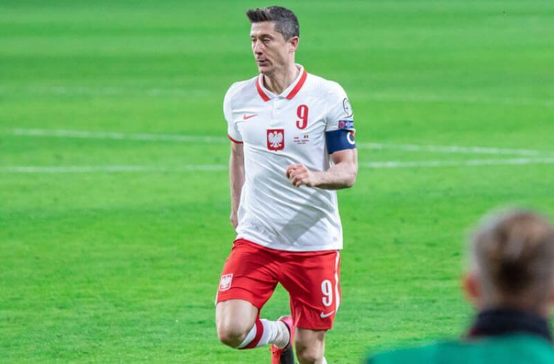 Poland vs Slovakia Euro 2020 Tips and Predictions: Pole Position