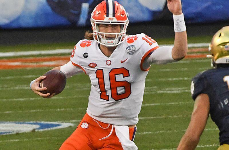 How To Bet - Sugar Bowl: Ohio State vs Clemson Picks