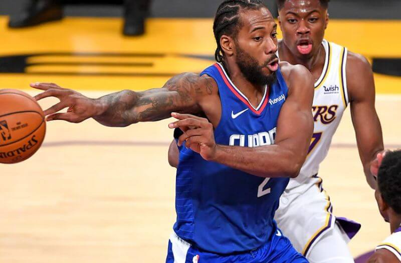 Lakers clippers betting preview kelthane mining bitcoins