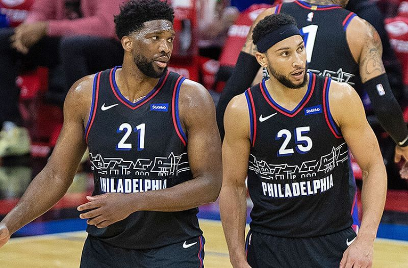 How To Bet - Jazz vs 76ers Picks: Potential Finals Preview on Tap